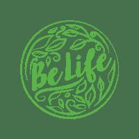 Logotip proizvajalca BeLife