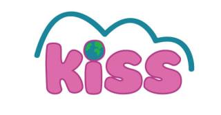Logotip proizvajalca KiSS