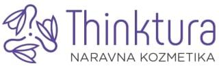 Logotip proizvajalca Thinktura
