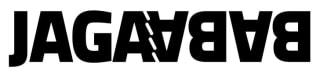 Logotip proizvajalca Jagababa