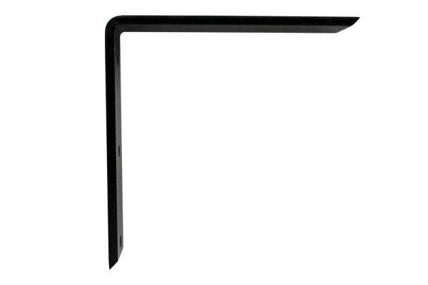 Heavy Duty Angle Shelf Bracket
