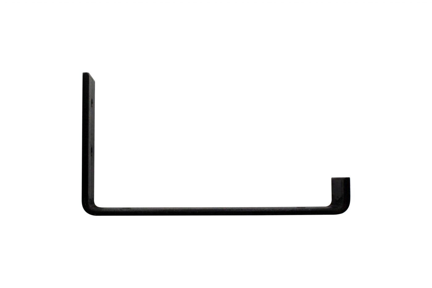 Hook Shelf Bracket