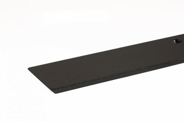Top Flat Counter Support Bracket