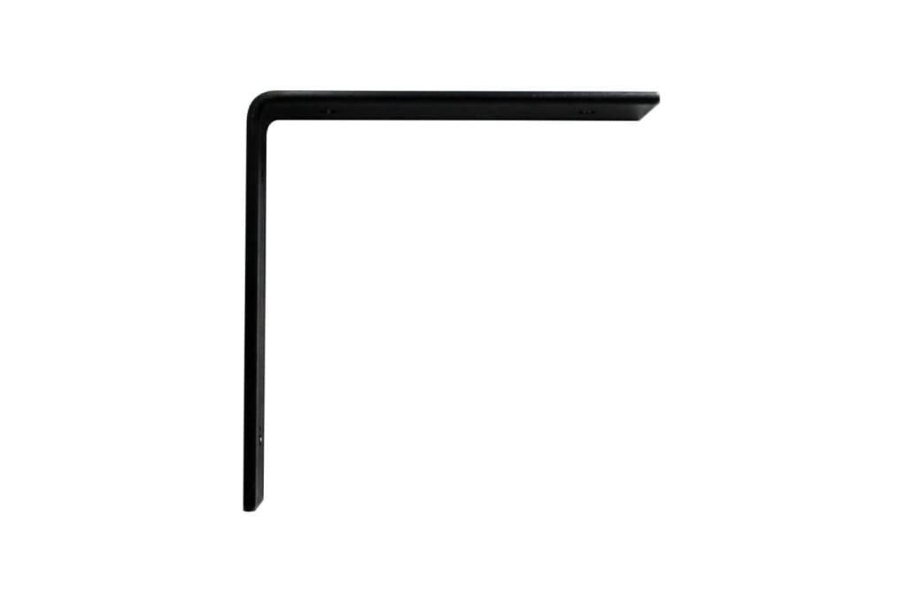 Angle Shelf Bracket