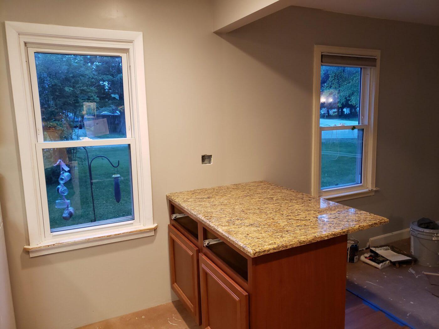 Kitchen Island Bracket Granite Countertop Support Hidden Bracket Ebay