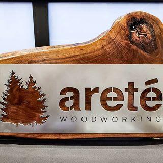 Arete Woodworking