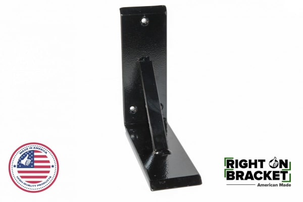 Heavy Duty Shelf Bracket