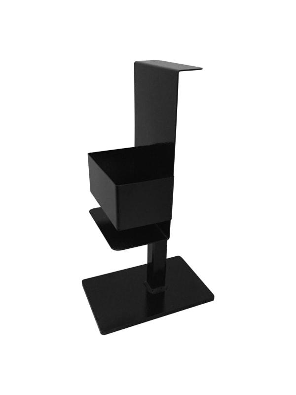 Mini Dispenser Stand
