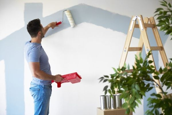 The Most Valuable Home Improvements