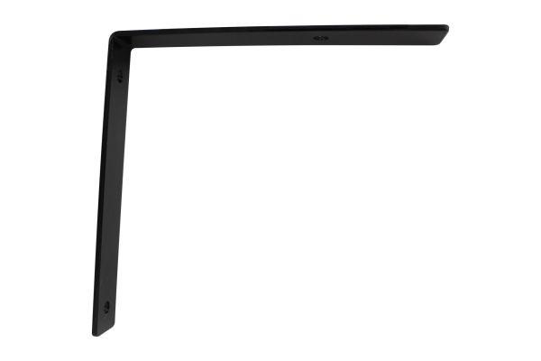 Metal Shelf Bracket