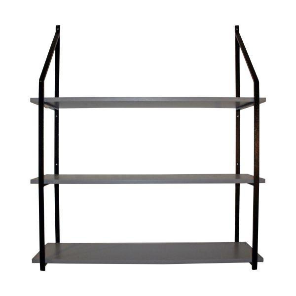 garage shelf brackets