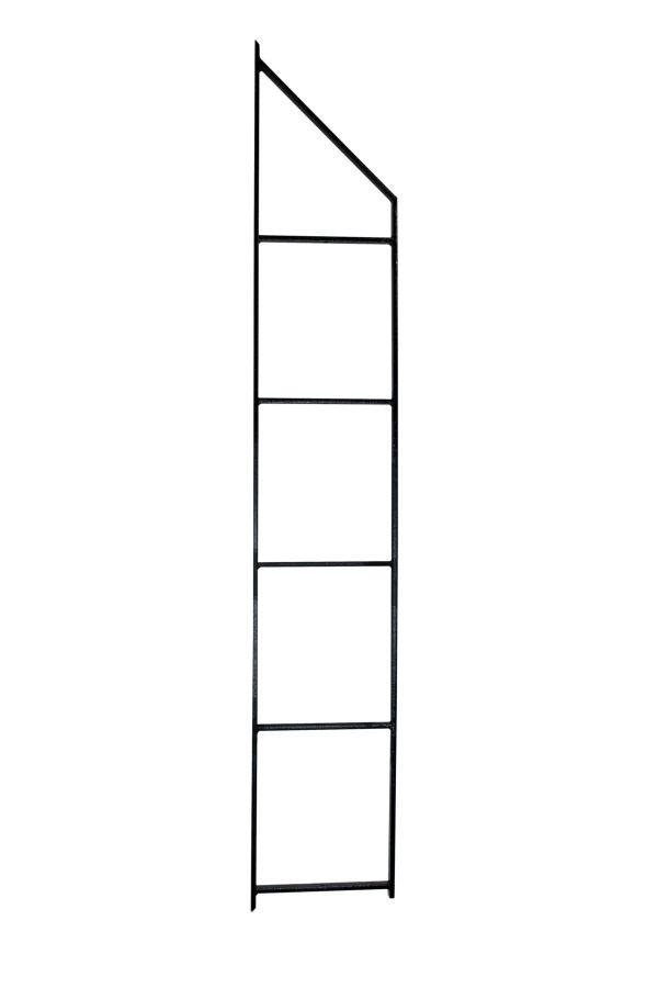 5 Tiered Shelf Bracket
