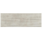 DECOR COLBY SC TAUPE 20X60