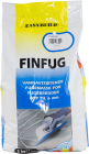 MAPEI EB FINFUG 114 ANTRASITT 5KG