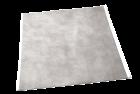 SELVKL-SLUKMANSJETT 37X37 MM