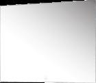 HØG BASIC SPEIL 80X70