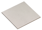 DIAMOND WHITE MATE 20X20
