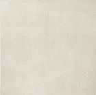 +LINUM WHITE 75X75