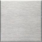 INSERTO BRUSHED STEEL 5X5