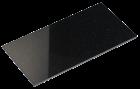 BLACK GALAXY 30.5X61 GRANITT