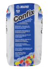 CONFIX 25KG