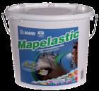 MAPELASTIC 16KG 2-KOMP MEMBRAN
