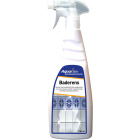 BADERENS 750ML AQUALEX