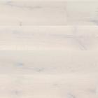 TARKETT OPAL WHITE 1-STAV