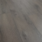 SWISS OAK LAZIO 10MM W/L PL