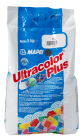 ULTRACOLOR PLUS 142 BROWN 5KG
