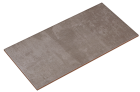 SMART TAUPE 25X50