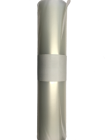 AVFALLSSEKK KLAR 10STK 75X115CM / 90MY