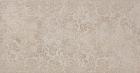LA MAISON FEEL ARENA 31,6x60