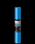 ARBITON OPTIMA MAX 2MM 10M2