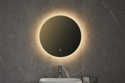 Speil og speilskap