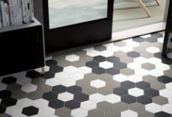 Fliser & Mosaikk