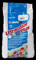 ULTRACOLOR PLUS 114 ANTRASITT 5KG