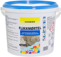 MAPEI EB FLIKKMØRTEL 3KG