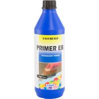 MAPEI EB PRIMER 1KG