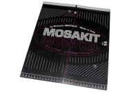 SPESIALVERKTØY MOSAIKK-MATTE TIL FLISEKUTTER MONTOLIT
