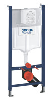 Grohe SOLIDO DIY SISTERNE