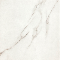 Bianco Carrara 30X30