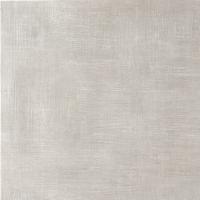 Linum Grey 75X75