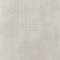 Linum Decor 75X75
