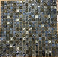 -Mosaic Antique -Ikke I Dusj