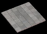 Mosaic Compakt Marengo 5X5
