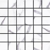 Mosaic Palatina Mate 5X5