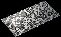 Decor Silver Smb363151 30X60