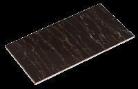 Decor Brown Gold 30X60