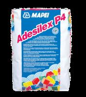 ADESILEX P4 20KG
